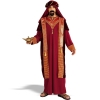 Sultan (Wise Man) Adult